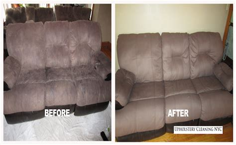 upholstery cleaning nyc upholstery cleaning nyc 187 professional upholstery cleaning