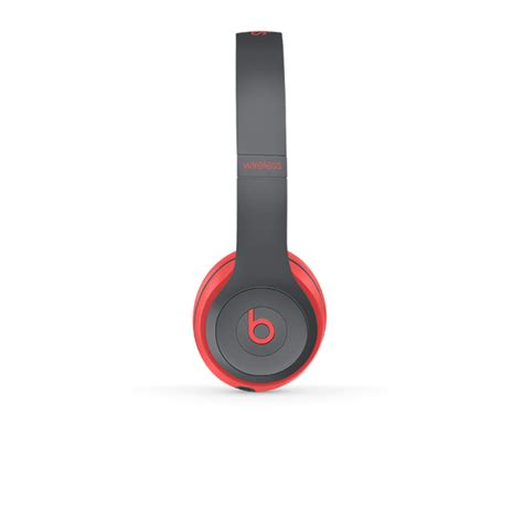 Office Depot Headphones by Beats By Dr Dre Solo2 Wireless Headphones By Office Depot