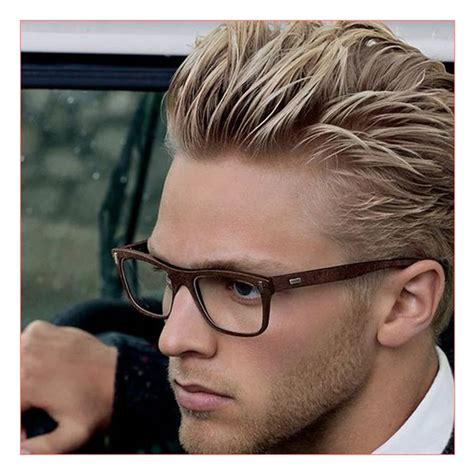 Long Hairstyles Men also Hot Guys With Blonde Hairstyles