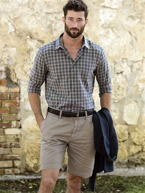 big men style over 40 and overweight pin by samantha dipolito on things i find adorable pinterest
