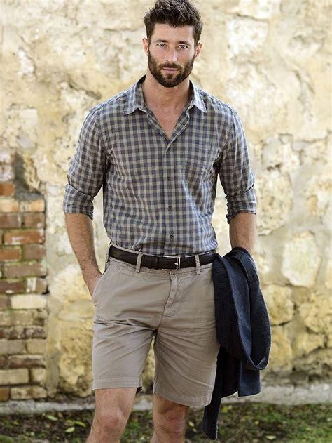 fashion men   ideas  pinterest men