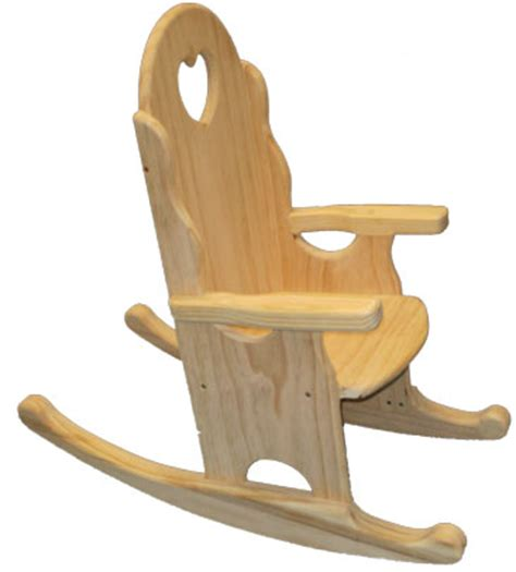 Wood Pattern For Child S Rocking Chair | pdf diy girls rocking chair plans download harley davidson