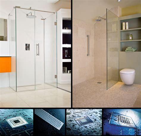 Modern Mens Bathroom Kit Walk In Shower Kits For Modern Bathroom Design House Durk