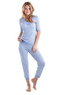 most comfortable nightgown 1000 images about women s nightgowns and pj s on