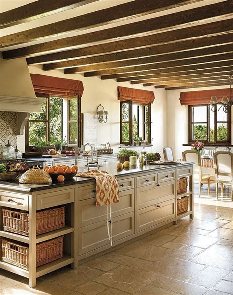 country kitchen island kitchens i like pinterest best 20 french country kitchens ideas on pinterest