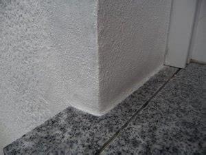 fensterbrett granit haarrisse an au 223 enlaibung bei granitfensterb 228 nken