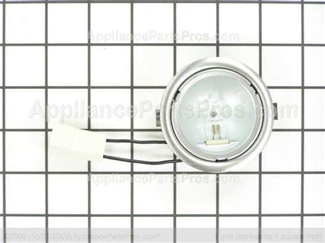 maytag range light bulb whirlpool wp8186678 bulb light appliancepartspros com