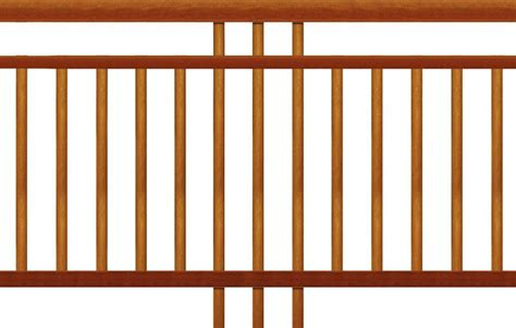 the woodworkers company tb6 balustrade new products the woodworkers company