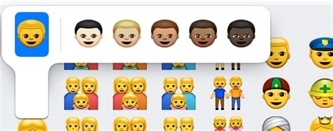 emoji xcode apple releases ios 8 3 with emoji updates wireless