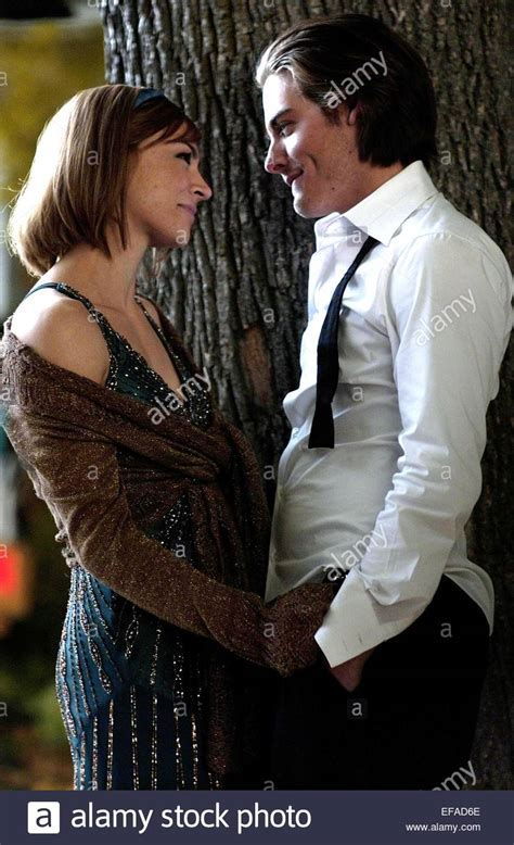 samaire armstrong young kevin zegers and samaire armstrong www pixshark