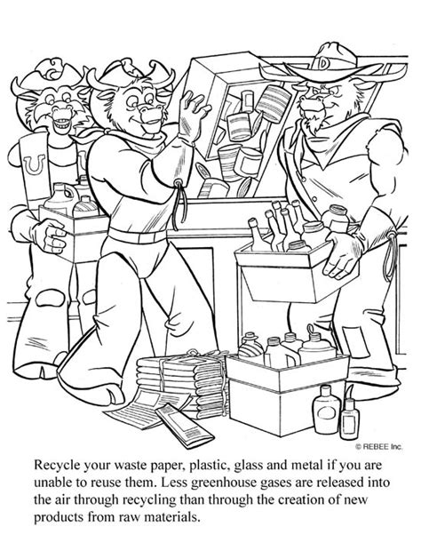 global warming coloring pages coloring sheets wallpaper