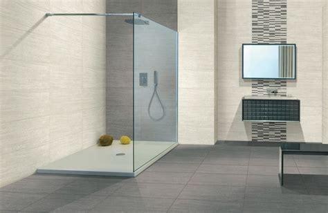 piastrelle pietra bagno piastrelle per bagno quellidicasa guida alla scelta