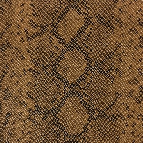 decor upholstery york snake skin pattern embossed vinyl upholstery fabric