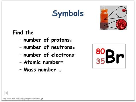 how do you find protons neutrons and electrons counting protons neutrons electrons