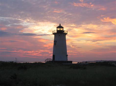 Chappaquiddick Island Wiki Edgartown Massachusetts Wiki Everipedia