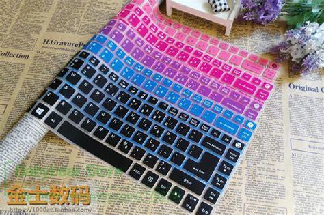 Keyboard Acer E5 473 Es1 420 E5 473 E5 422 E5 474 E5 491g kaufen gro 223 handel acer aspire tastatur abdeckung aus china acer aspire tastatur abdeckung