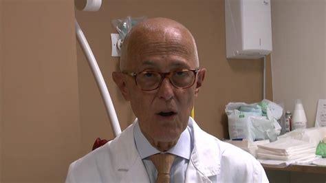 tumore testa prevenzione tumore testa collo screening gratuito al cro