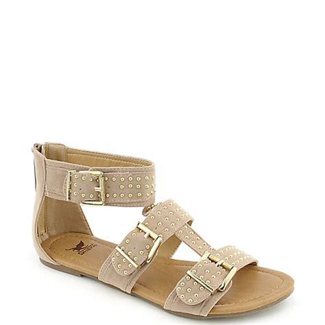 Shoppedia Casual Shoes S 061 shiekh 061 womens casual sandal