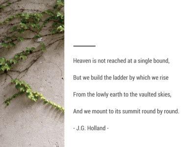 funeral poem   grandmother