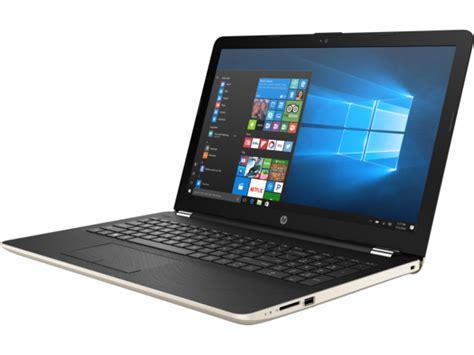 Laptop Hp Pavilion 15 Bw068ax Amd A10 9620p Windows 10 Ori hp pavilion 15z bw000 a10 9620p hd laptop review notebookcheck net reviews