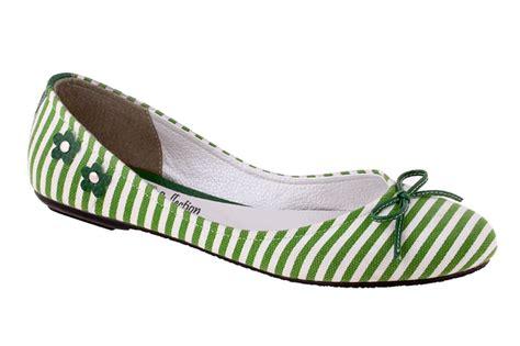 Sepatu Wanita Kode 204 toko sepatu cibaduyut grosir sepatu murah toko