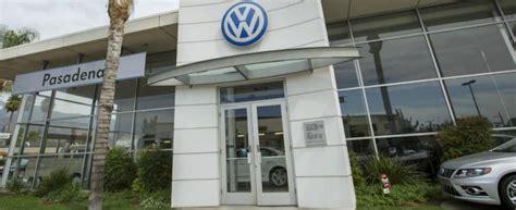 sede volkswagen germania volkswagen perquisita la sede di wolfsburg numero uno