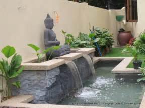 Teak Furniture Singapore fish pond design malaysia fountain design amp trading
