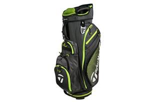Lightweight Cart Bag Taylormade Lightweight Cart Bag Golf