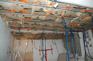 de verre plafond hotelfrance24