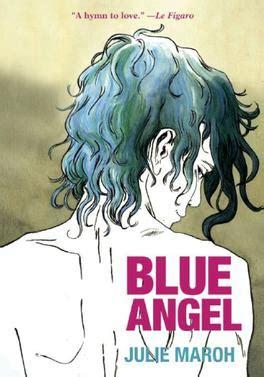 blue is the warmest color book blue is the warmest color comics