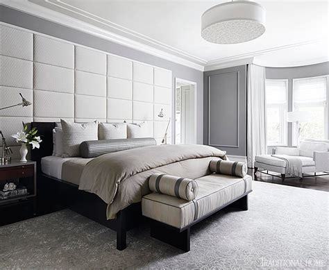 bedroom grey and white gorgeous gray and white bedrooms traditional home