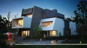 home design 3d rendering ultra modern home designs home designs 3d exterior home