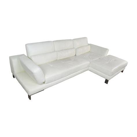 white sectional sofa canada 72 mobilia canada mobilia canada funktion white