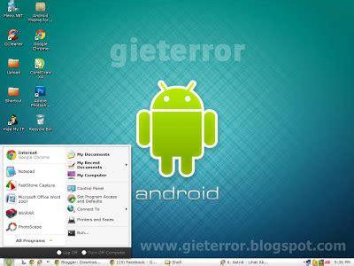 download theme android untuk windows xp tema windows xp keren terbaru 2012 arya blog 88