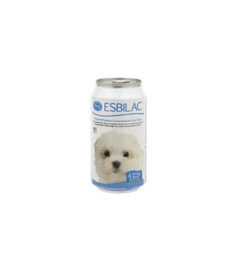 esbilac puppy milk petag esbilac puppy milk replacement liquid 8oz moomoopets sg singapore s