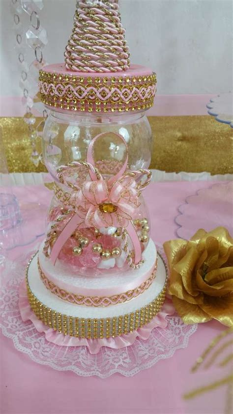Princess Baby Shower Party Ideas Gold Baby Showers Baby Princess Centerpieces For Baby Shower