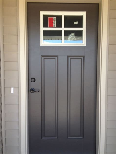 beautiful front doors beautiful front door for the home pinterest