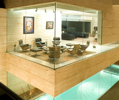 Luxury Home Interior Design Photos Luxury Home Interior Design From Architects