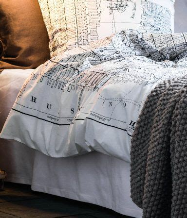 map comforter vintage map duvet cover things i d like to live with