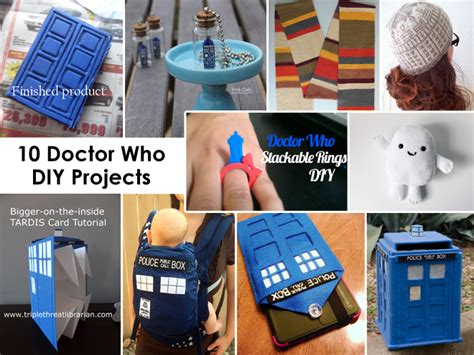 dr who diy crafts 28 roundup 10 diy craft gallery for gt fall crafts for adults to make roundup 10 pom