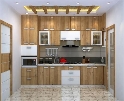bhk flat  kolkata    wow home decor buzz