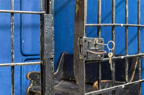 the simple my jamaican journey from penitentiary to prince autummn books a quarter of antigua prison population to get early