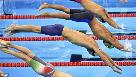 michael phelps dive olympics 2016 result tonia features in diving