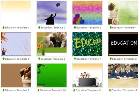 38 Best Images About Powerpoint On Pinterest Templates For Powerpoint Powerpoint Background Free Eportfolio Templates