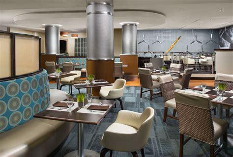 buffet restaurants miami hotel photos sheraton miami airport hotel executive