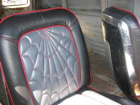 car and truck upholstery car and motocycle upholstery
