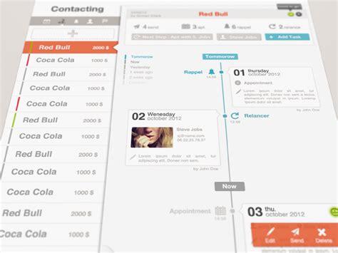 design inspiration timeline control panel dashboard design inspirationc reative