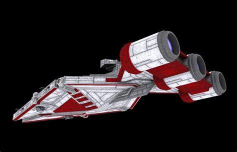 arquitens class light cruiser image tides of war the