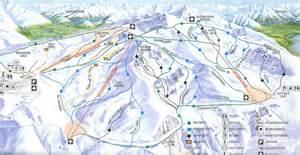 cardrona ski field