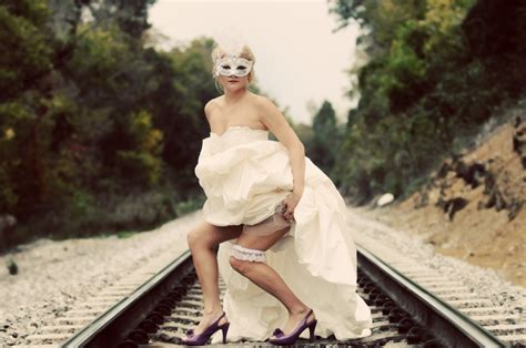 top reasons to have a trash the dress photoshoot h photography 33 best images about trash the dress on pinterest